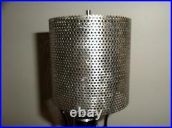 Walter von Nessen Epic Swing Arm Lamp Vintage Art Deco Machine Age Lamp
